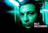Billy Dalessandro