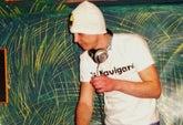 DJ Navigare
