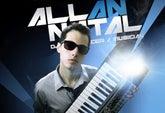 Allan Natal