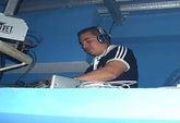 DJ John Garcia