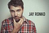 Jay Ronko