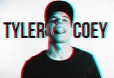 Tyler Coey