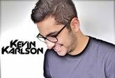 Kevin Karlson