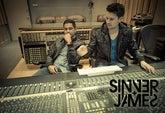 Sinner & James