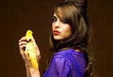 Amber Jolene