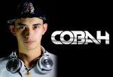 COBAH