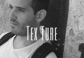 Tex Ture
