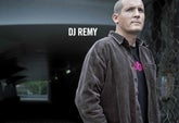 DJ Remy