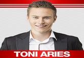 Toni Aries