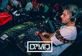 Dave J