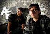 Alex & Filip