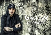 Gustavo Dominguez
