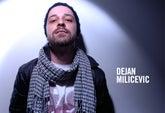 Dejan Milicevic