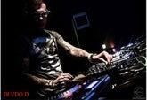 DJ Udo D