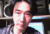 Takuya Yamashita