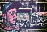 Alex Neza