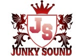 Junky Sound
