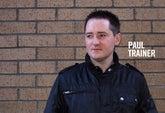 Paul Trainer