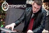 DJ Tripswitch