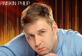 Philip Aniskin