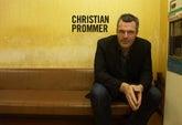 Christian Prommer