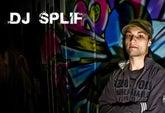 DJ Splif