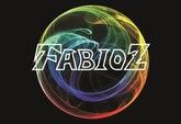 FabioZ