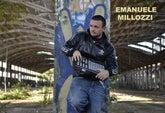 Emanuele Millozzi