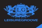 Leisuregroove