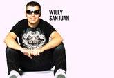 Willy SanJuan