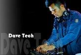 Dave Tech