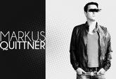 Markus Quittner