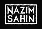 Nazim Sahin