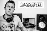 Hannes Matthiessen