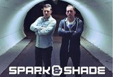 Spark & Shade