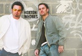 Hoxton Whores