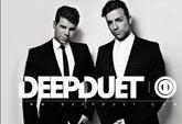 Deep Duet