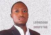 Lovemore Deepstar