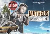 Matheus Mingori