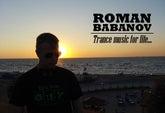 Roman Babanov
