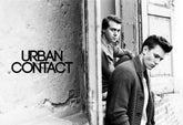 Urban Contact