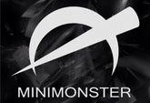 MINIMONSTER (KOR)
