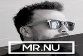 Mr.Nu
