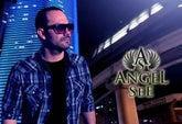 Angel See