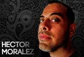 Hector Moralez
