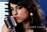 Marie Chain