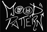 Mood Pattern