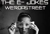 The E-Jokes