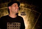 Chris Moody