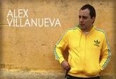 Alex Villanueva
